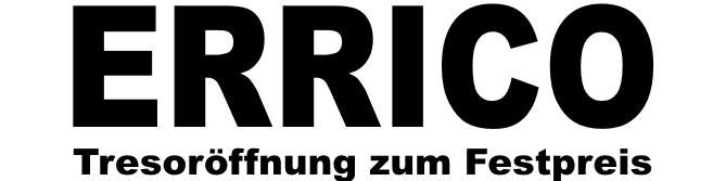 Tresoröffnung für Tübingen